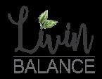 livinbalance